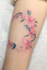 宜昌纹身 江西宜昌大鹏刺青的几款店内作品