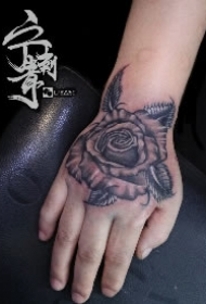 平顶山纹身 河南平顶山宁刺青店的几款纹身作品